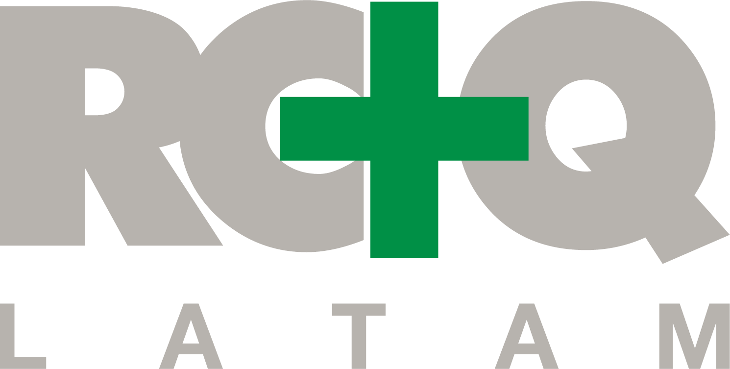 RC+Químicos LATAM | Inspirados en Servir